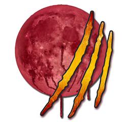 The Dark Eye: Luna de Muerte