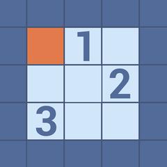 Sudoku One +