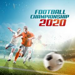 Football Championship 2020
