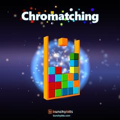 Chromatching