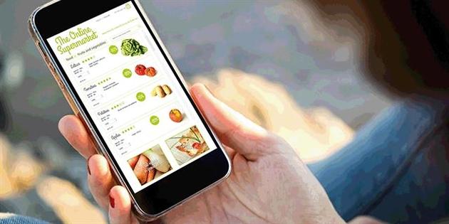 La app de recetas que te hará la vida más fácil