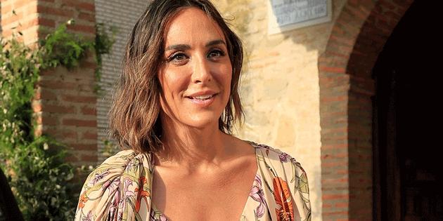 Tamara Falcó enamora… ¡y no solo por sus looks!
