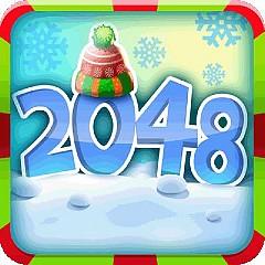 2048 Winter