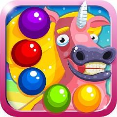 Candy Popper 2