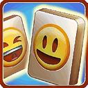 Mahjong :-)