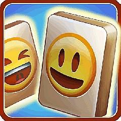 Mahjong:-)