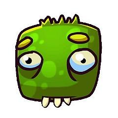 Monster Run Mania