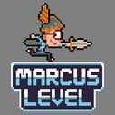 Marcus Level