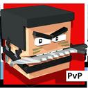 Fight Kub : multijugador PvP
