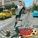 Ronaldo: Kick N Run