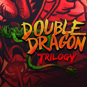 Double Dragon Triology