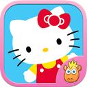 La Ciudad de Hello Kitty