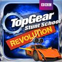 Top Gear - Stunt School Revolution