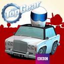 Top Gear - Carrera de Stig
