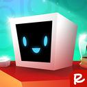 Heart Box - Juego de física puzzle