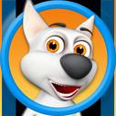 Mi Perro Virtual que Habla
