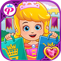 My Little Princess - Tiendas
