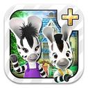 Zou's App