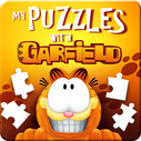 My Puzzles with Garfield