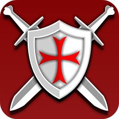 Guerra Medieval: Estrategia y Táctica