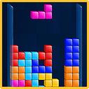 Tetris Cube (en inglés)