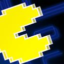 PAC-MAN® Championship Edition DX