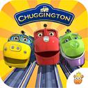 Chuggington, ¿listo para la gran aventura?