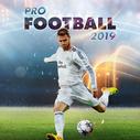Pro football 2019