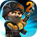 Tiny Trooper 2: Special Ops