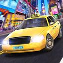 Cars of New York: Simulator