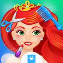 Princess Hair and Makeup Salon