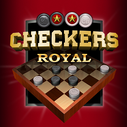 Checkers Royal