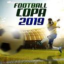 Football Copa 2019