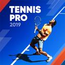 Tennis Pro 2019