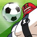 Ben 10 - Penalty Power