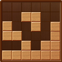 Block Wood Puzzle