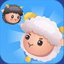 Sheep Fight (en inglés)