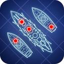 Fleet Battle (Batalla Naval)