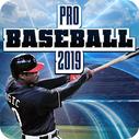 Baseball Pro 2019