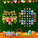 Jewel Magic Xmas (en inglés)