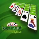 Solitaire Legend (en inglés)