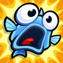 Dynamite Fishing: World Games