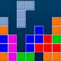 Brick Blocks Classic