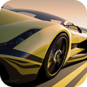 Crazy Traffic Racing 2