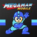 MEGA MAN Mobile (en inglés)