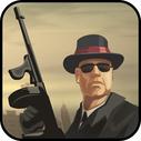 Mafia Game Mafia Shootout