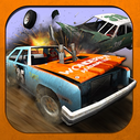 Demolition Derby Crash Racing (EN)