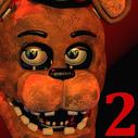 Five Nights At Freddy's 2 (EN)