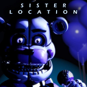 Five Nights at Freddy's: SL (EN)