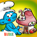 The Smurf Bakery